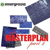 The Master Plan Part 2 by Various Artists