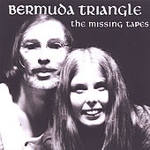 The Missing Tapes by Bermuda Triangle