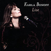 Karla Bonoff Live - Disc Two by Karla Bonoff