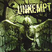 In Articulo Mortis by Unkempt