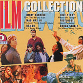 The Film Collection by United Sounds