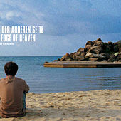 Auf Der Anderen Seite, The Edge Of Heaven - A Film By Fatih Akin by Various Artists