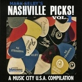 Nashville Picks by Various Artists