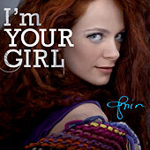 I'm Your Girl by Ofrin