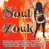 Soul Zouk by Various Artists