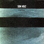 Straightaways by Son Volt