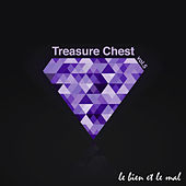 Treasure Chest, Vol. 05 by Various Artists