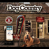 Dog Country by Various Artists