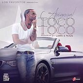 Toco Toco by Arcangel