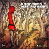 Dark 'n' Deep by Progtronic