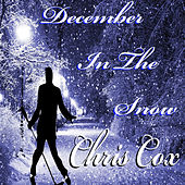 December In The Snow by Chris Cox