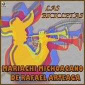 Las Bicicletas by Mariachi Michoacano De Rafael Arteaga