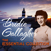 The Essential Collection by Bridie Gallagher