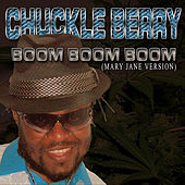 Boom Boom Boom {Mary Jane Version} by Chuckleberry