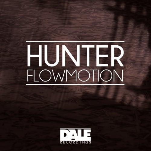 Hunter by Flowmotion