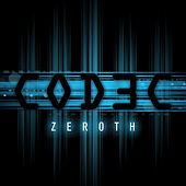 Zeroth by Codec