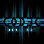 Sunlight by Codec