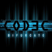 Bifurcate by Codec