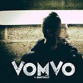 Vomvo 01 Mixed By Darlyn Vlys by Various Artists