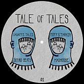 Tale of Tales 01 - Single by Various Artists