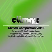 Climax Compilation, Vol. 16 by Various Artists