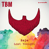 Lost Tonight by Saje