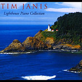 Lighthouse Piano Collection by Tim Janis