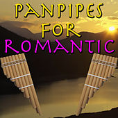 Panpipes For Romantic Vol.2 by Spirit