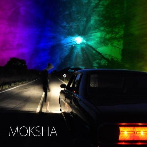 Moksha by Moksha
