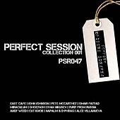 Perfect Session Collection 001 by Various Artists