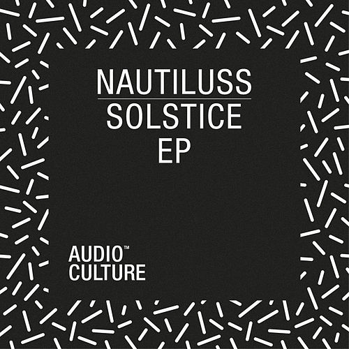 Solstice by Nautiluss