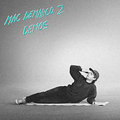 2 Demos by Mac DeMarco