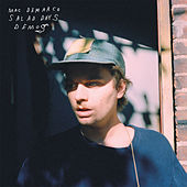 Salad Days Demos by Mac DeMarco