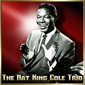 Nat King Cole Trio - Vol#1 by Nat King Cole