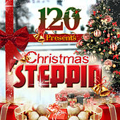 Christmas Steppin by Testify