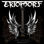 The Acoustic by Ektomorf