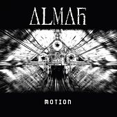 Motion by Almah