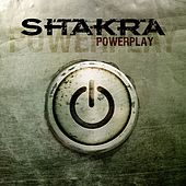 Powerplay by Shakra