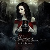Bye Bye Lullaby by The Murder of My Sweet
