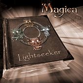 Lightseeker by Magica