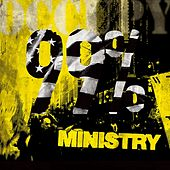99% by Ministry