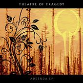 Addenda Ep by Theatre of Tragedy