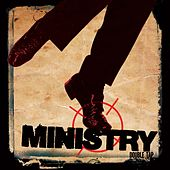 Double Tap by Ministry