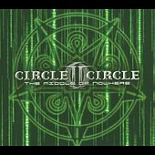 The Middle of Nowhere (Deluxe Edition) by Circle II Circle