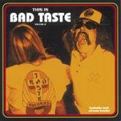 This Is Bad Taste, Vol. 2 by Various Artists