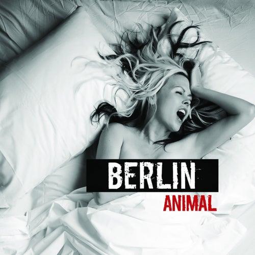 Animal von Berlin