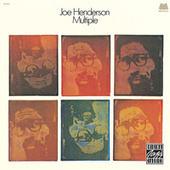 Multiple by Joe Henderson