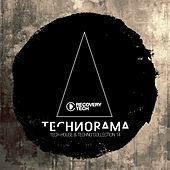 Technorama 14 by Various Artists
