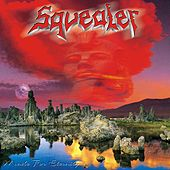 Made for Eternity by Squealer