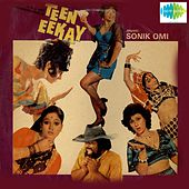 Teen Eekay (Original Motion Picture Soundtrack) by Various Artists